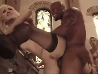 heet brunette, zien orale seks, meest dubbele penetratie neuken