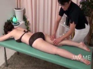 hot japanese more, new massage, hidden cams nice