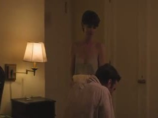 The Oa S01e05 - Hot Sex Scene MILF and Young Boy: Porn 0f
