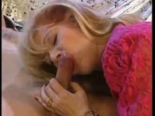 more grannies fun, see matures, milfs
