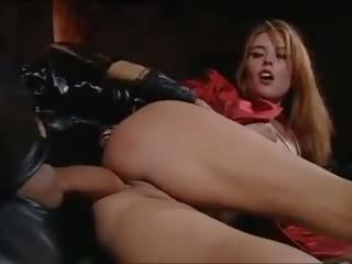 beste gotisch, wijnoogst film, echt hd porn neuken