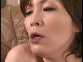 εσείς ιαπωνικά, πίπα ωραίος, βλέπω ιαπωνία μεγάλος
