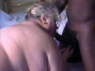 grannies seks, interraciale, meer hd porn scène