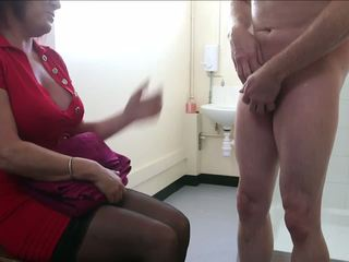 see blowjobs vid, cumshots fuck, best big boobs film