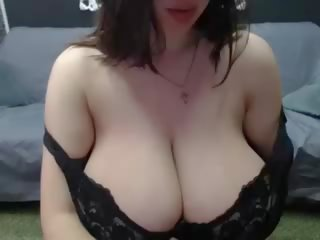 great russian, rated big nipples sex, online hangers tube