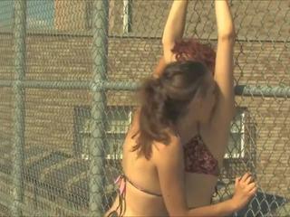 lesbiennes, kwaliteit armpits kanaal, hq hd videos gepost