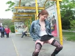piss tube, extreme posted, best public tube