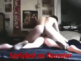 webcams, vol amateur kanaal, tiener vid