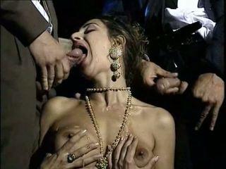 Cumshots selen cumpilations, miễn phí cum trong miệng độ nét cao khiêu dâm ab