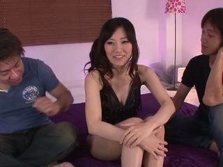more tits fresh, all blowjobs, japanese