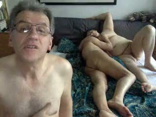 Bisexual πορνό