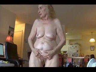 Hot besta: gratis eldre & hårete porno video e5
