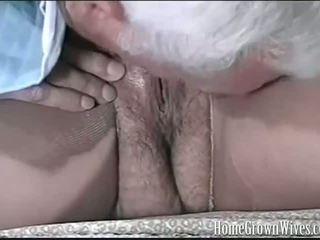 alle big boob neuken, plezier eigengemaakt, amateur porn archief actie