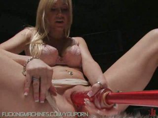 rated babes hot, masturbation, fun fucking machines ideal