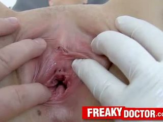 you babes all, vagina hq, doctor fresh