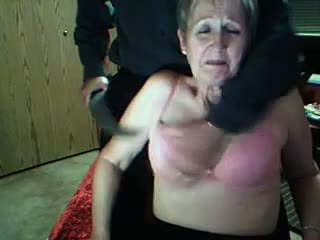 grannies real, matures real, great hd porn free