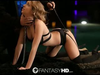 brunette, quality cumshot, small tits
