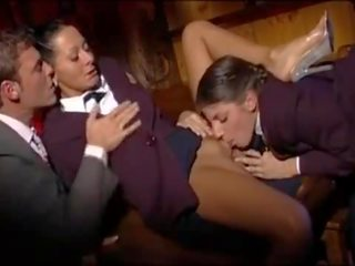brunette neuken, online orale seks mov, alle spaans actie
