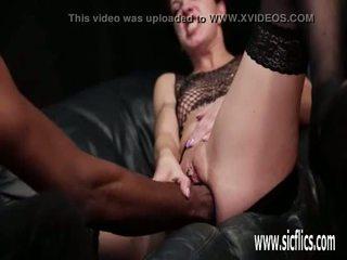 best squirting hot, watch orgasm fun, piss hq