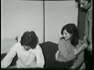 চুদার মৌসুম jazz: বিনামূল্যে লোমশ পর্ণ ভিডিও f1
