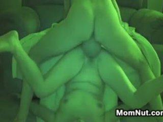 online webcam scène, ideaal voyeur tube, mooi verborgen cams thumbnail