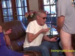 check swingers porn, best milfs, big cock channel