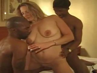 squirting real, fun group sex real, more hard free