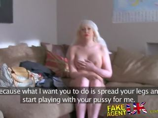 fresh british porno, blowjob mov, fresh strip porn