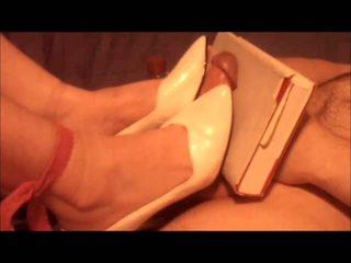 foot fetish, hot fetish free, see foot worship all