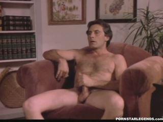Klasik bintang pornografi seka getting kacau keras: gratis resolusi tinggi porno 9d