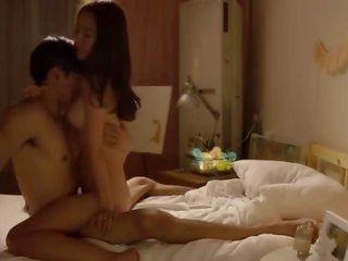 Mutual relations film kuum seks stseen - andropps.com