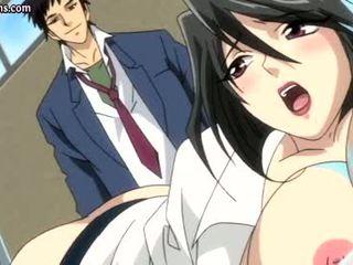 jeder oral sex sie, vaginal sex, hq anal sex echt
