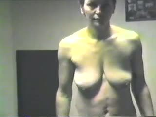 pijpen, alle frans klem, beste grannies porno