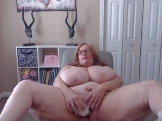 alle grote borsten, vol natuurlijke borsten kanaal, kijken big butts neuken