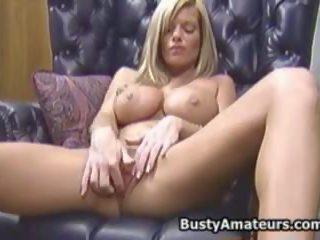 check masturbation full, most big natural tits, hd porn