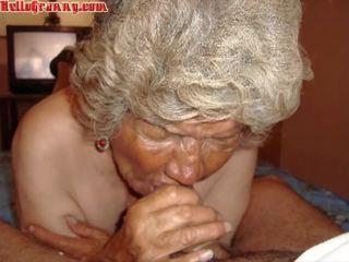 ideaal grannies, alle matures neuken, online compilatie actie