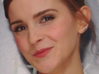 Französisch reifen bbw Annie Blowjob und Faust
