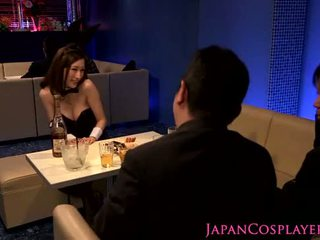 online japanse neuken, fantasie, cosplay