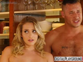 XXX Porn Video - Couples Vacation Scene 5 Mia Malkova