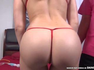 vibrator porno, vers big butts, spelen neuken