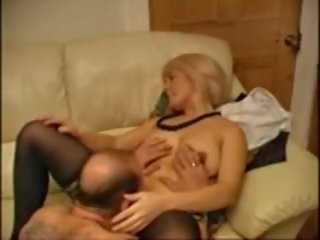 great british thumbnail, blowjob porn, ideal doggy style film