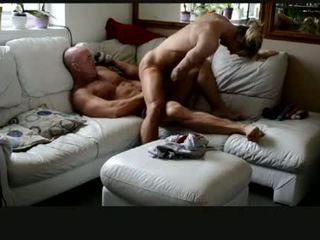 any webcam great, see pussy licking any, real riding full
