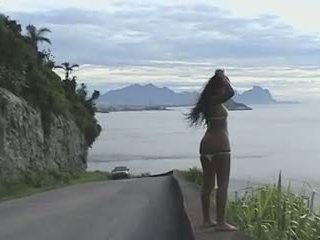 braziliaans film