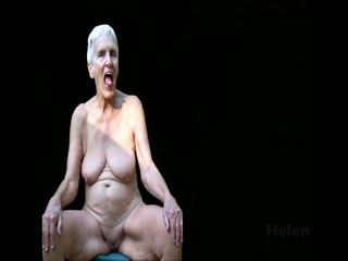 controleren seksspeeltjes video-, meer cum in de mond video-, hq grannies gepost