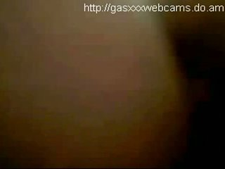 mooi webcams tube, echt amateur thumbnail, tiener vid