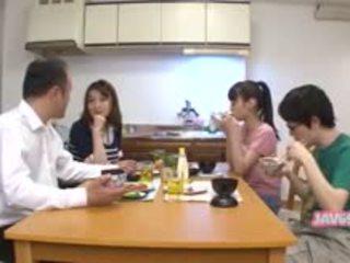 controleren japanse, online pijpbeurt mov, heet likken scène