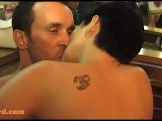 hardcore sex, kutje neuken, heetste milf blowjob actie mov
