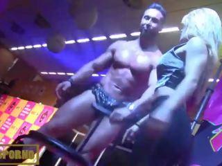 nice stripper action, erotic, best nude