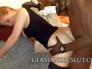 Germanbbcslut Germal Wife Jane Dark Slutty White Pussy