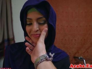 vers doggystyle tube, controleren doggy style kanaal, gratis arabisch porno